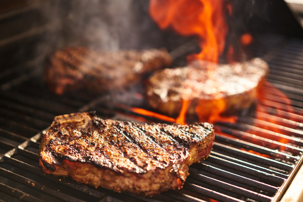 asian steak for featured recipes