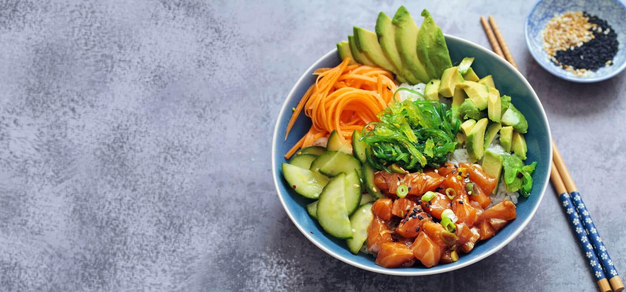 salmon poke bowl_preview